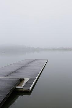 Lake Sanaru, Hamamatsu-city, Japan. 佐鳴湖 霧雨の佐鳴湖 misty rain Hamamatsu, Japanese Design, Color Stories, Beautiful World, Airplane View, Photographs, Earth, Colour, City