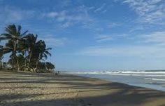 Praia do Flamengo - Salvador/ BA Salvador Ba, Beach, Water, Outdoor, Roads, Clouds, Rain Fall, Outdoors, Pith Perfect