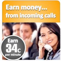 ref200x200 34c, Earn Money, Earning Money