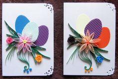 Atelier de creatie – Decoratiuni de Paste la Tudor's Play Club
