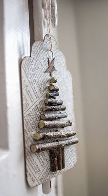 53 New Ideas For Home Decored Diy Gifts Fun Projects Christmas Tree Art, Wooden Christmas Trees, Christmas Diy, Home Deco, Tree Decorations, Christmas Decorations, Tree Wallpaper Iphone, Red Maple Tree, Oak Tree Tattoo