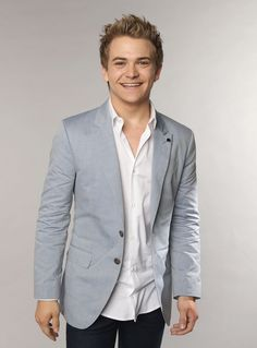 Love Hunter Hayes? Hunter Hayes talks with Go Country 105 Morning Show Host, Larry Morgan HERE: http://www.gocountry105.com/media/audio/?id=439