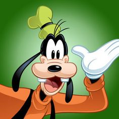 Goofy is in one of those new shorts is Mickey Donald Goofy go Brazil. Goofy Disney, Disney Movies, Goofy Pictures, Disney Pictures, Goofy Pics, Disney Questions, Classic Disney Characters, Disney Fanatic, Mickey Mouse And Friends