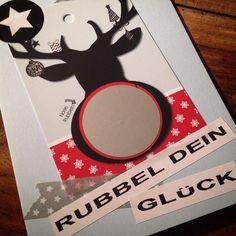 Christmas Inspiration #happychristmas #makesmehappy #weihnachten #christmas #kleinefabrikdesign