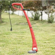 Garden Power Tools Delicious Trimmer Lawn Mower Chain Trimmer Head Chain Brushcutter For Garden Grass Cutter Spare Parts Tools For Trimmer Garden Tools Elegant In Smell Grass Trimmer
