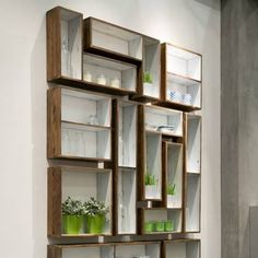 Estantes De Quina | Wood Projects | Pinterest | Woodworking, Shelves And  Woods