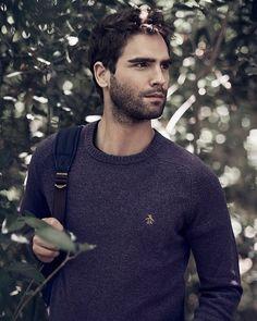 Nicolás Furtado Pretty Men, Netflix, Bae, Men Sweater, Goals, Actors, People, Cute Actors, Singers