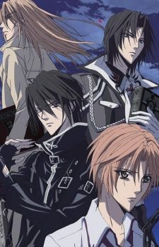Uragiri Betrayal Uraboku / Uragiri wa Boku no Namae wo Shitteiru / The Betrayal Knows My Name, review: such a long name, it's 26 episode long but not boring or thrilling maybe Lettle thrill not the story gonna catch everyone but it has sad side and beautiful one in the same time the graphics acutely what you call 2000-2006 animes look like the music are fine it's look horrible at the least.