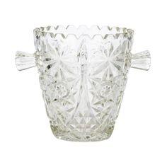 Glass Bowl by Lisbeth Dahl Copenhagen Autumn/Winter 13. #LisbethDahlCph #Winter #Glass #Kitchen