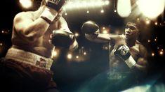 NBC Sport Boxing — Rick Fourthirty