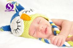Quanto mais newborn melhor... Em Estúdio Arte Imagem- RJ.