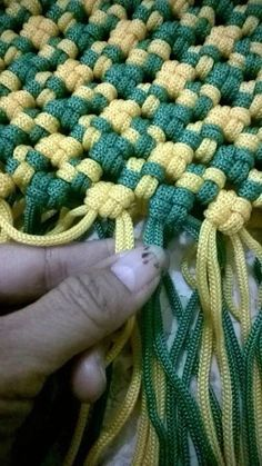macrame projects for beginners 1000 images about macrame for beginners on 4489