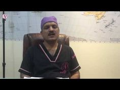 Who Is Fit For Hair Transplant Procedure?