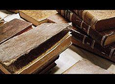 Libros antiguos Feria desembalaje de antigüedades 2013 BEC