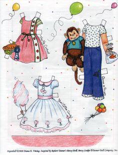 http://www.origamibears.com/Seasonal/betsy2.jpg