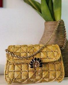 3216bc296ad8c0 12 Best Designer - Fashion Designer- Gabrielle Bonheur 'Coco' Chanel ...