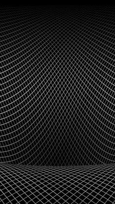 samsung wallpaper minimalist samsung wallpaper plus TAP AND GET THE FREE APP! Lockscreens Stylish Black Metallic Net Texture Simple Minimalistic HD iPhone 6 plus Wallpaper Iphone 6 Plus Wallpaper, Cellphone Wallpaper, Black Wallpaper, Phone Backgrounds, Mobile Wallpaper, Wallpaper Backgrounds, Wallpapers, Geometric Wallpaper, Living At Home