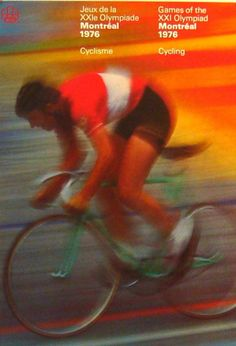 olympic-poster-1976-montreal-olympics-cycling-frl91031976mtlcyc.jpg (436×640)