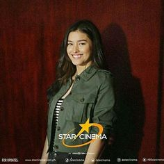 Our new DARNA!!! Congratulations @lizasoberano We are so proud of you 😭❤️ We love you!!! FLY HIGH!!! 😘    #LizaisTheNewDARNA   #DolceAmore #EverydayIsTheNewForever #TeamForever #EverydayILoveYou #ForevermoreLizQuen @enriquegil17 @lizasoberano #Forevermore #XaGnes #LizQuen #LizaSoberano #EnriqueGil #SerTen #KingandQueenOfTheGil #JustTheWayYouAre #TheBet #LizQuenInternationalSquad #KingOfTheGil #QueenOfTheGil #ForeverAndMore #ChooseLove #MyExAndWhys #Cali #Gio