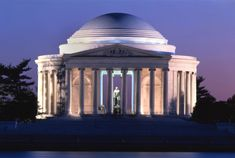 Book our tours now. We offer the best day and night guided tours of Washington DC. Call now at 202.733.7376 for Day tours, Night tours or Customized tours. http://usaguidedtours.com