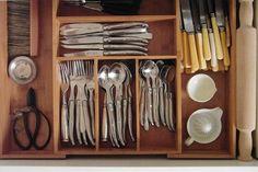 700_drawer-detail