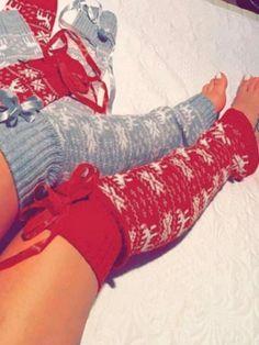 Solid Over Knee Knitting Thickened Hairball Socks - Fairyseason Knitting For Kids, Knitting Socks, Baby Knitting, Knit Socks, Over Knee Socks, Thigh High Socks, Knee Socks Outfits, Winter Socks, Cute Socks