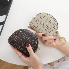 Zoppah.com   Zoppah online Letter Bag, Coin Bag, Small Wallet, Print Logo, Louis Vuitton Monogram, Coins, Zipper, Purses, Female