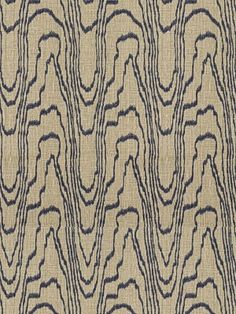 Kelly Werstler Agate Slate fabric
