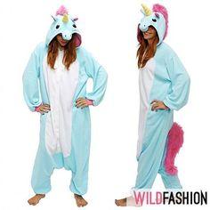Ce zici de un unicorn pufos?🦄 ❤️ Comandă-l astăzi fără alte costuri!🛒👇 Cool, Babydoll Sheep