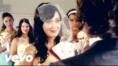 Pre-VEVO play count: 130,717,250 Music video by Katy Perry performing Hot N Cold. (C) 2008 Capitol Music Group, a division of Capitol Records, LLC