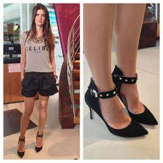 Look do dia - http://www.isabellafiorentino.com.br