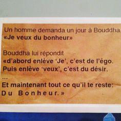 #bouddha by sabrinabou1