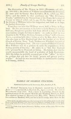 The New England historical and genealogical reg...