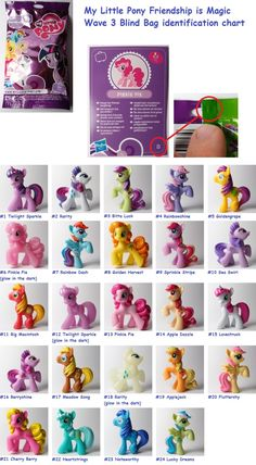 my little pony names and pictures list ile ilgili görsel sonucu My Little Pony Names, My Little Pony Unicorn, My Lil Pony, My Little Pony Characters, My Little Pony Friendship, My Little Pony Birthday Party, Over The Rainbow, Equestria Girls, Kids Christmas