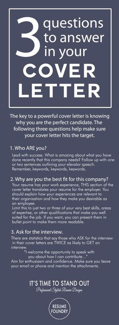 Income Officer Cover Letter Example - icoverorguk cover letter - avoid trashed cover letters
