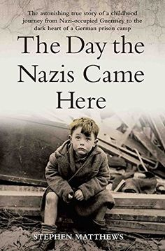 The Day the Nazis Came Here imusti https://www.amazon.com/dp/1786061287/ref=cm_sw_r_pi_awdb_x_jtobAb4B1NY76