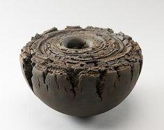 Yo Akiyama  #ceramics #pottery