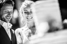 Isola del Garda #photograph #photoshoot #photos #photographer #photography #photo #weddingday #weddings #wedding #photodaily #photoofday #photograpy #photogenic #photomafia #photoday #photoart #weddingphoto #weddingparty #weddingstyle #weddinggown #weddingtime #photobook #photolove #photoadaymay #photoadaychallenge #photobyme #phototheday #weddingfashion #weddingweekend #weddingvenue
