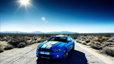 Car wallpaper desktop background in 1920×1200 hd widescreen