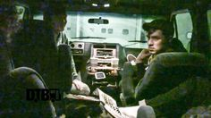 Gloria - BUS INVADERS (The Lost Episodes) Ep. 157