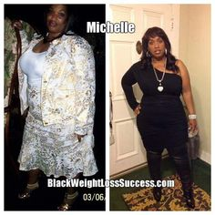 Michelle lost 77 pounds. Read her story and find out how she overcame depression and health issues to achieve a healthy lifestyle.