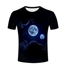3d Pattern, Rhinoceros, Branded T Shirts, Cool Stuff, Stuff To Buy, Fashion Brands, Graphic Tees, Tee Shirts, Graphics