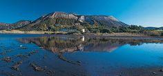 Vulcano - Isole Eolie Sicilia