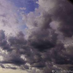 {15/365} Updating 365-day photo project. ------------------- Atualizando projeto de 365 dias de foto.  #photography #500px #glocierbotelho #sky #clouds #nature #photo #photographer