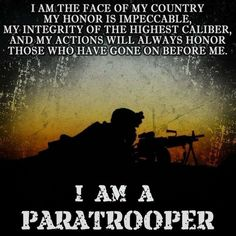 Our Warrior. Our soldiers . Military Quotes, Military Humor, Military Veterans, Army Mom, Army Life, Military Life, Warrior Spirit, Warrior Quotes, Real Hero