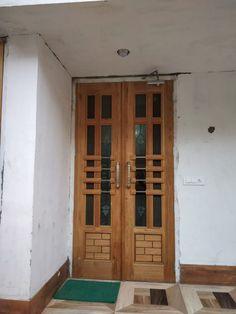 DOOR DESIGN - HOME MADE INTERIOR