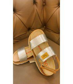 Pedir Sandalia de niña Pepe Jeans bio | Gran selección de SANDALIAS en nuestra zapatería online Mi Gatito Pepo. http://www.migatitopepo.es/15_pepe-jeans