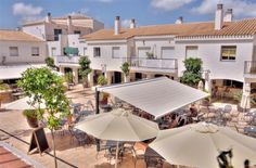 Beautiful Bellaluz Village at La Manga Club Resort offering first class accommodation at affordable prices.