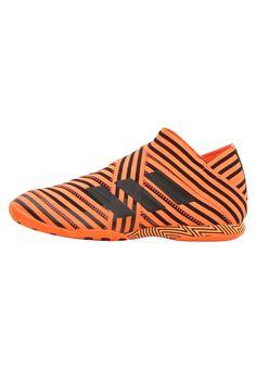 size 40 6625d 571a3 ¡Consigue este tipo de zapatillas de Adidas Performance ahora! Haz clic  para ver los