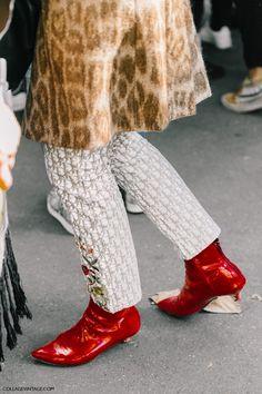pfw-paris_fashion_week_ss17-street_style-outfits-collage_vintage-chloe-carven-balmain-barbara_bui-165